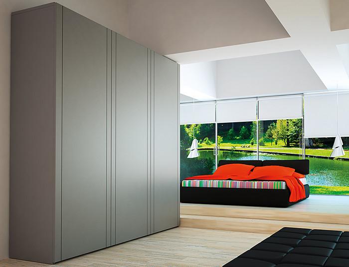 Sistemi scorrevoli per mobili prodotti ternoscorrevoli sistemi scorrevoli per porte per - Mobili scorrevoli ...