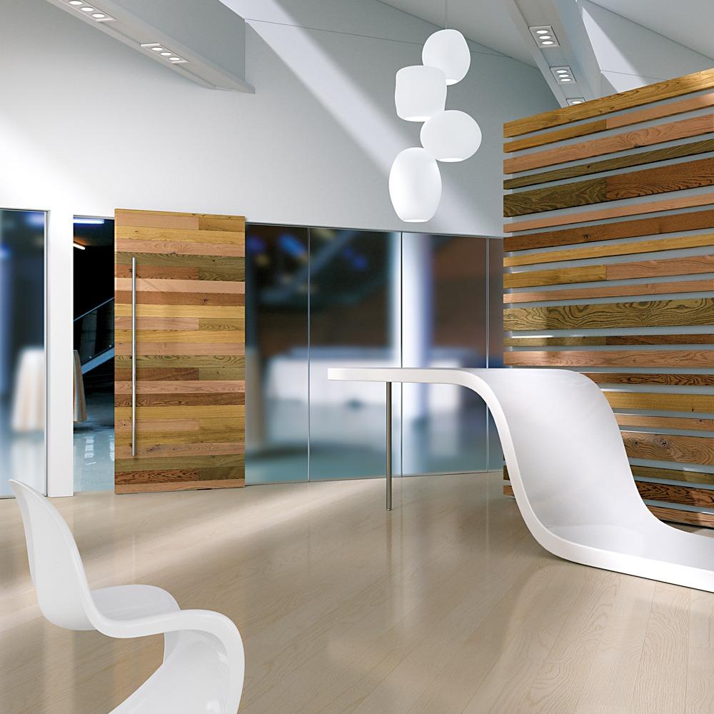 Magic prodotti ternoscorrevoli sistemi scorrevoli per porte per mobili e per vetro - Porte a scorrimento esterno ...