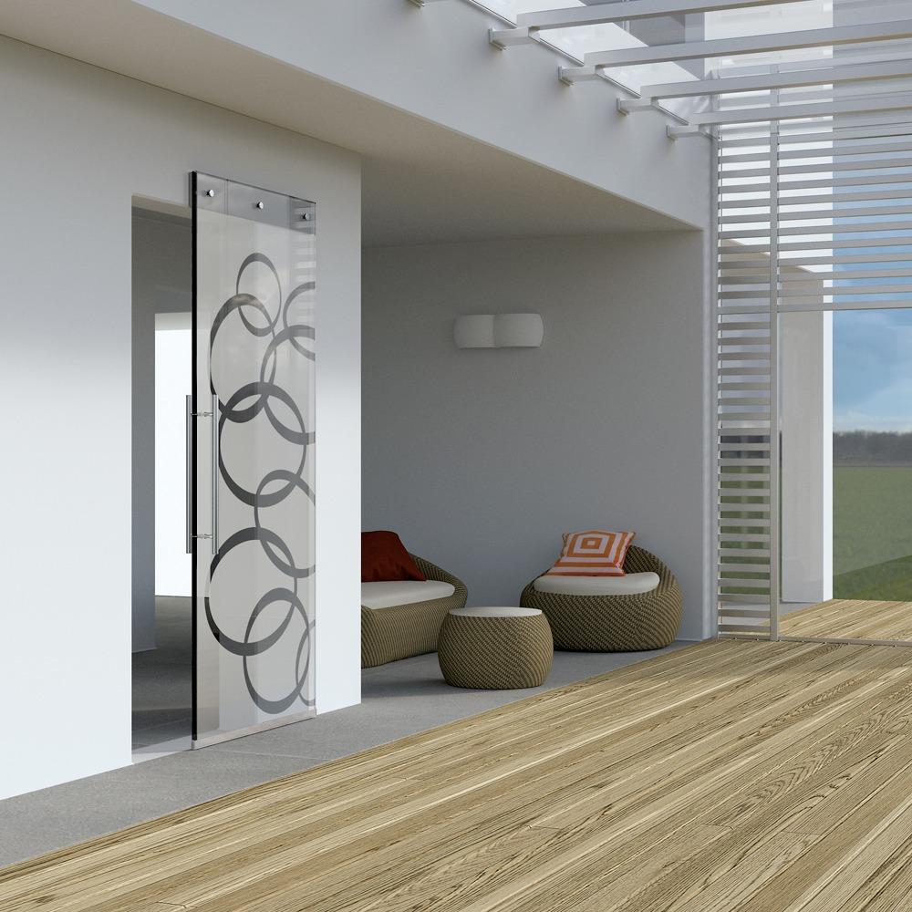 Magic vetro prodotti ternoscorrevoli sistemi - Vetro per porta prezzo ...